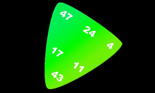 Ajna-e1504262149175