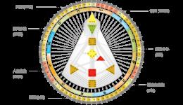 lalalawefe撐-2-600x384