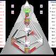 人類圖分析範例.png